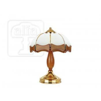Настолна лампа серия - Czajka 781