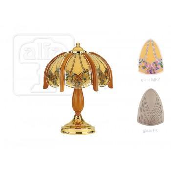 Настолна лампа серия - Jaskolka 779