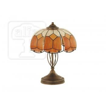 Настолна лампа серия - Witraz