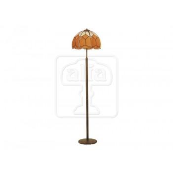 Лампион серия - Witraz