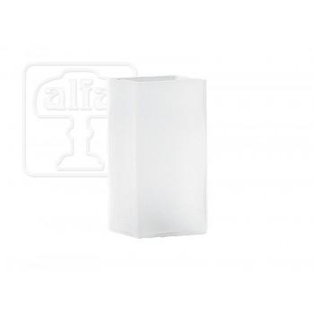 Настолна лампа серия - Ice