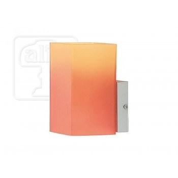 Осветително тяло за стена серия - Fire