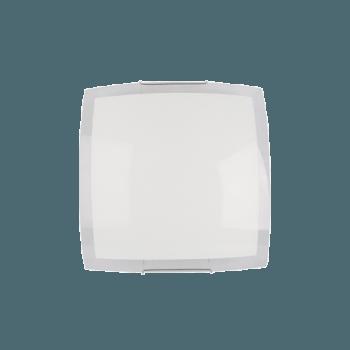 Осветително тяло за таван плафон серия - Lux