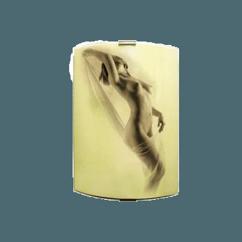 Осветително тяло за стена аплик серия - Erotic 2