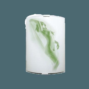 Осветително тяло за стена аплик серия - Erotic 3