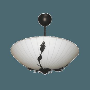 Висящо осветително тяло полилеи серия - Ornaments