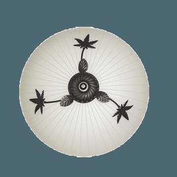 Осветително тяло за таван плафон серия - Ornaments
