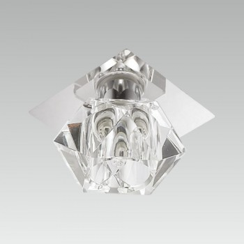 Осветително тяло за таван серия - Zenith, Артикул 34041