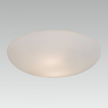 Осветително тяло за таван серия - Myia, Артикул 66201