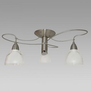 Осветително тяло за таван серия - Carrat, Артикул 12046