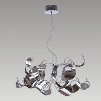 Осветително тяло за таван серия - Madeira, Артикул 31008