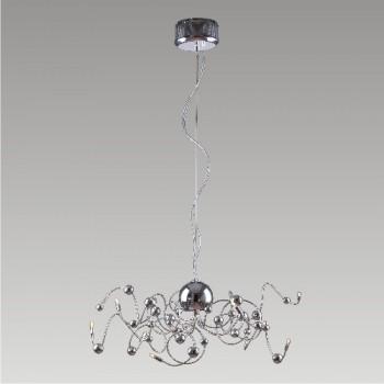 Осветително тяло за таван серия - Artemis 31011