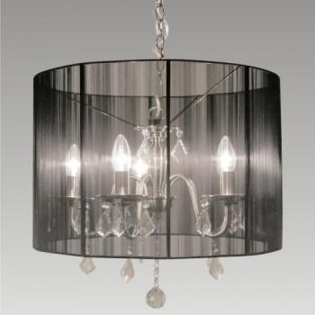 Осветително тяло за таван серия - Tamtam, Артикул 65103
