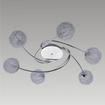 Осветително тяло за таван серия - Melissa, Артикул 33022