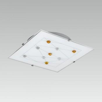 Осветително тяло за таван серия - GPS, Артикул 45113