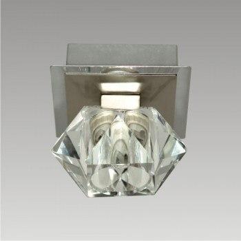 Осветително тяло за таван серия - Zafira, Артикул 12064