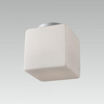 Осветително тяло за таван серия - Cubix Nett, Артикул 68021