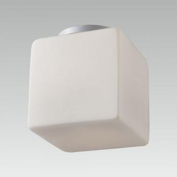 Осветително тяло за таван серия - Cubix Nett, Артикул 68022