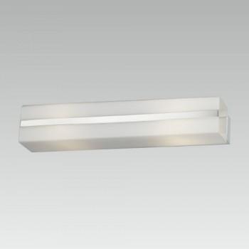 Осветително тяло за стена серия - Sureya, Артикул 68027