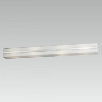 Осветително тяло за стена серия - Sureya, Артикул 68028