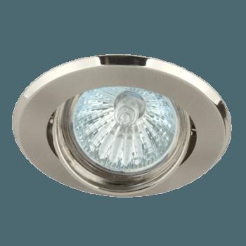 Луна алуминиева подвижна HL401