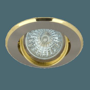 Луна алуминиева подвижна HL403