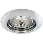 Луна алуминиева стационарна HL101