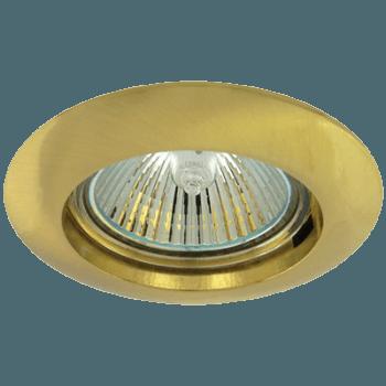 Луна алуминиева стационарна HL105