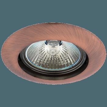 Луна алуминиева стационарна HL106