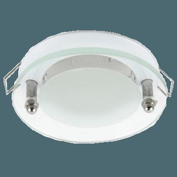 Луна алуминиева стационарна HL120