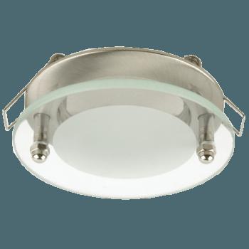 Луна алуминиева стационарна HL121
