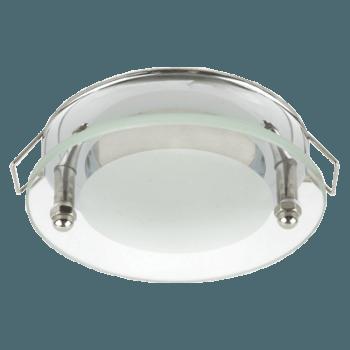 Луна алуминиева стационарна HL122