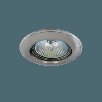 Луна алуминиева стационарна HL305