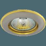 Луна алуминиева стационарна HL306