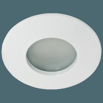 Луна влагозащитена алуминиева IP44