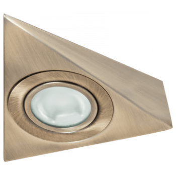 Луна мебелна триъгълна ЕМ / SIM-255AB