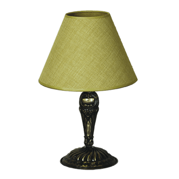Настолна лампа серия - Bari 225632