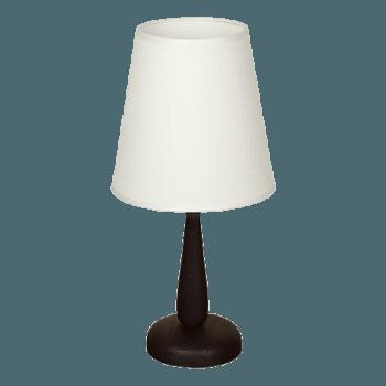 Настолна лампа серия - Cuba ᴓ 200 бял