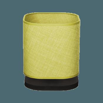 Настолна лампа серия - Cubo 1х60W