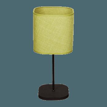 Настолна лампа серия - Cubo 223633