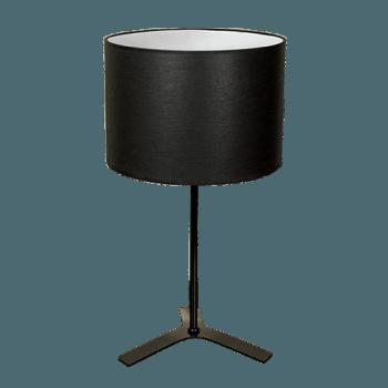Настолна лампа серия - Defans ᴓ 200