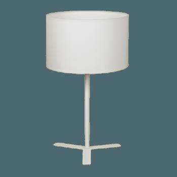 Настолна лампа серия - Defans ᴓ 300