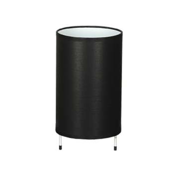Настолна лампа серия - Defans ᴓ 130