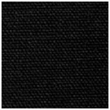 Висящо осветително тяло серия - Defans 1x60W ᴓ 400