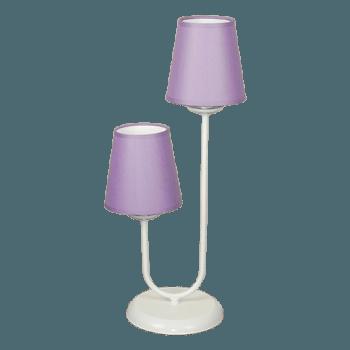 Настолна лампа серия - Elegans