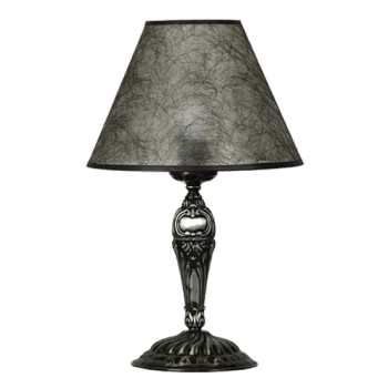 Настолна лампа серия - Genua 225532