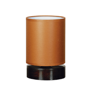 Настолна лампа серия - Havana ᴓ 130