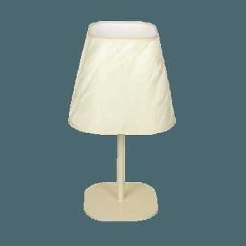 Настолна лампа серия - Iceberg 223331