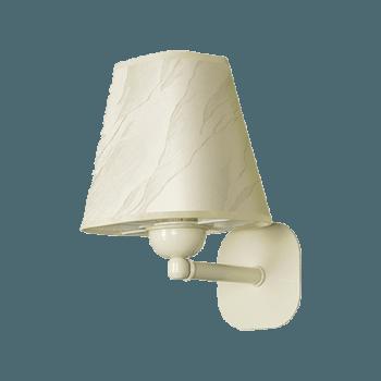 Осветително тяло за стена серия - Iceberg 1х60W