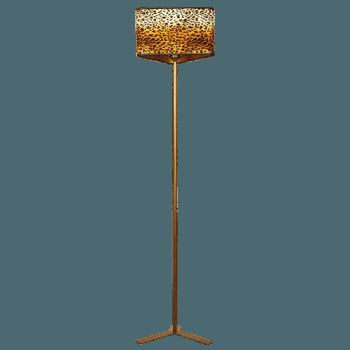 Лампион серия - Kenia 227451